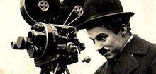 Единственная повесть Чарли Чаплина увидела свет