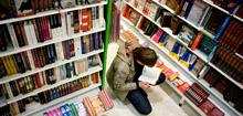 Самые популярные нон-фикшн книги минувшего года